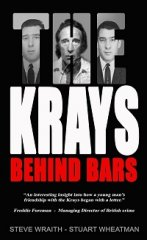 The Krays: Behind Bars