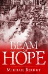 Beam of Hope