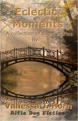 Eclectic Moments