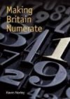 Making Britain Numerate