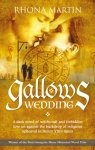 Gallows Wedding