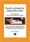 Teach A Friend to Read
