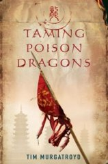 Taming Poison Dragons [Dec]